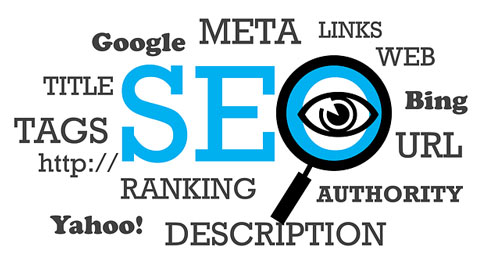 Consultant SEO Toulouse